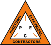 Pinetown Electrical Contractors | Durban Electrical Contractors